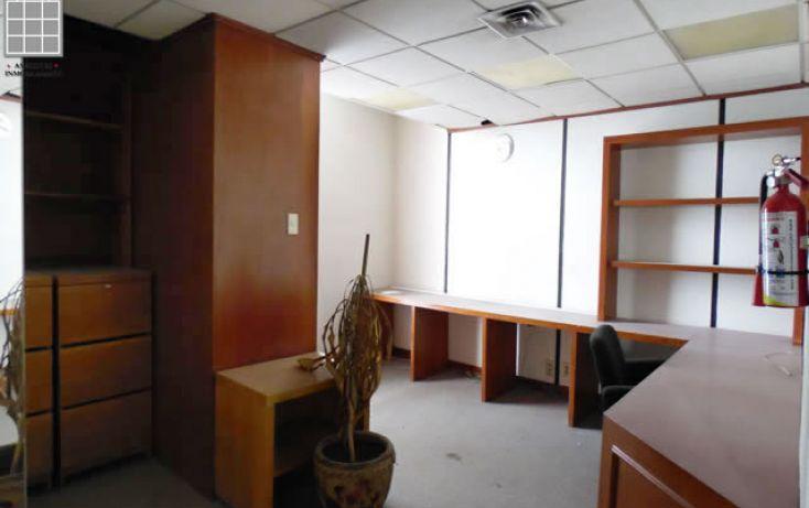 Foto de oficina en renta en, juárez, cuauhtémoc, df, 1964743 no 02
