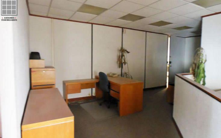 Foto de oficina en renta en, juárez, cuauhtémoc, df, 1964743 no 03