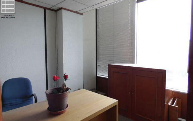 Foto de oficina en renta en, juárez, cuauhtémoc, df, 1964743 no 05