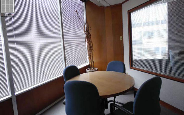 Foto de oficina en renta en, juárez, cuauhtémoc, df, 1964743 no 06