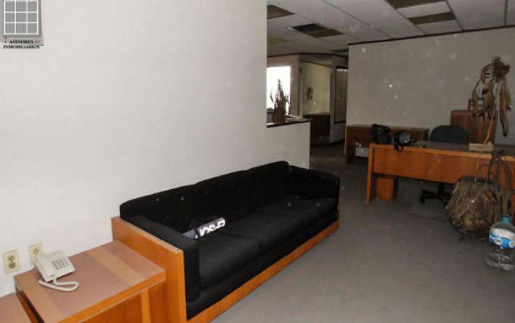 Foto de oficina en renta en, juárez, cuauhtémoc, df, 1964743 no 07