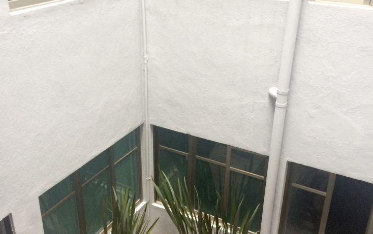 Foto de oficina en renta en, juárez, cuauhtémoc, df, 1966397 no 06