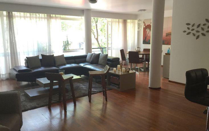 Foto de casa en venta en, juárez, cuauhtémoc, df, 1967092 no 03