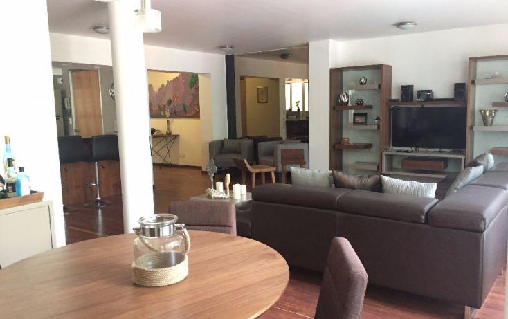 Foto de casa en venta en, juárez, cuauhtémoc, df, 1967092 no 05