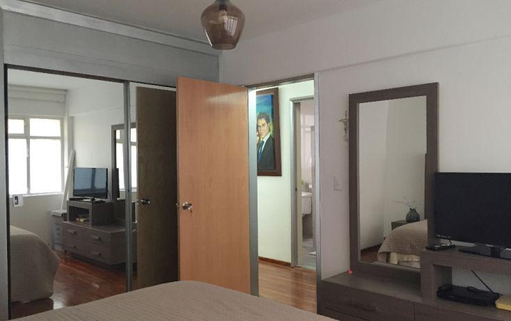 Foto de casa en venta en, juárez, cuauhtémoc, df, 1967092 no 09
