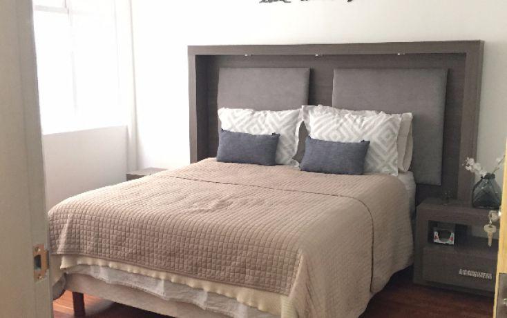 Foto de casa en venta en, juárez, cuauhtémoc, df, 1967092 no 10