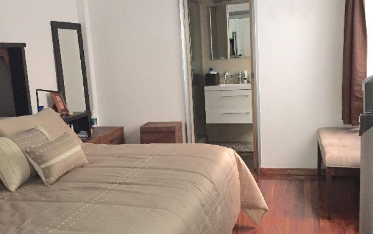 Foto de casa en venta en, juárez, cuauhtémoc, df, 1967092 no 12