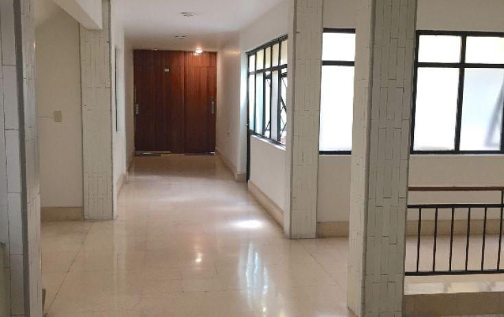 Foto de casa en venta en, juárez, cuauhtémoc, df, 1967092 no 16