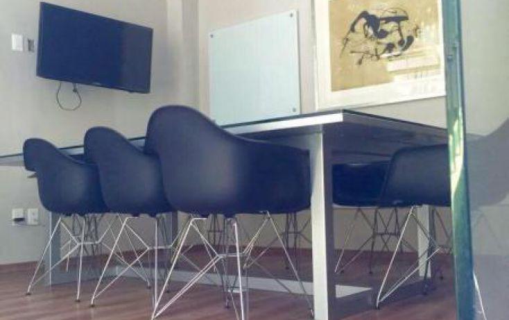 Foto de oficina en renta en, juárez, cuauhtémoc, df, 1967775 no 07