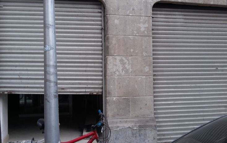 Foto de local en renta en, juárez, cuauhtémoc, df, 1970744 no 02