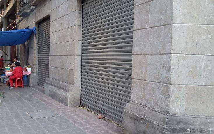 Foto de local en renta en, juárez, cuauhtémoc, df, 1970744 no 03