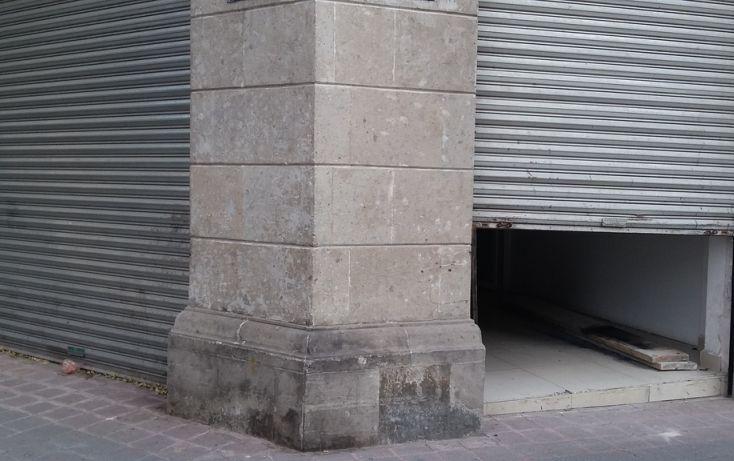 Foto de local en renta en, juárez, cuauhtémoc, df, 1970744 no 04