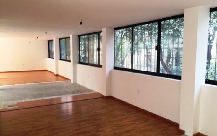 Foto de oficina en renta en, juárez, cuauhtémoc, df, 2024203 no 03