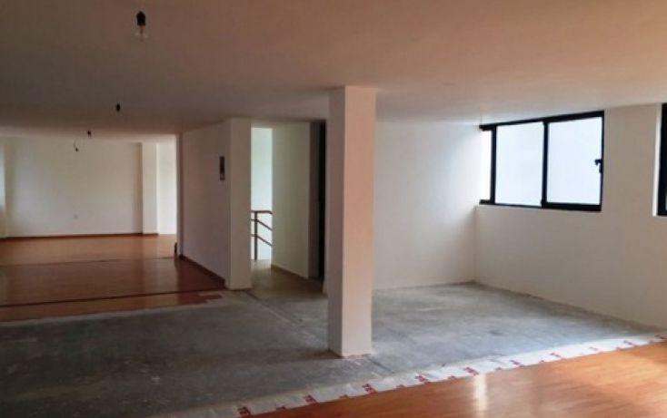 Foto de oficina en renta en, juárez, cuauhtémoc, df, 2024203 no 04