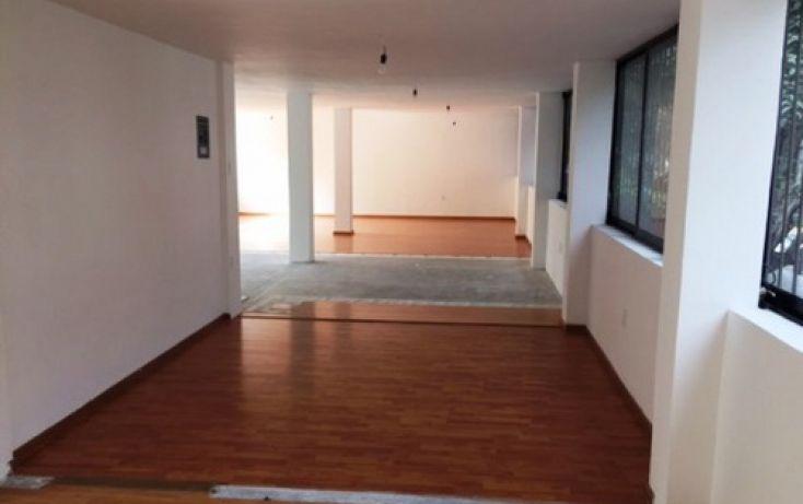 Foto de oficina en renta en, juárez, cuauhtémoc, df, 2024203 no 07