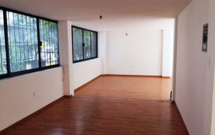 Foto de oficina en renta en, juárez, cuauhtémoc, df, 2024203 no 08