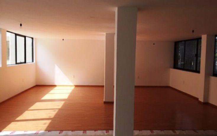 Foto de oficina en renta en, juárez, cuauhtémoc, df, 2024203 no 09