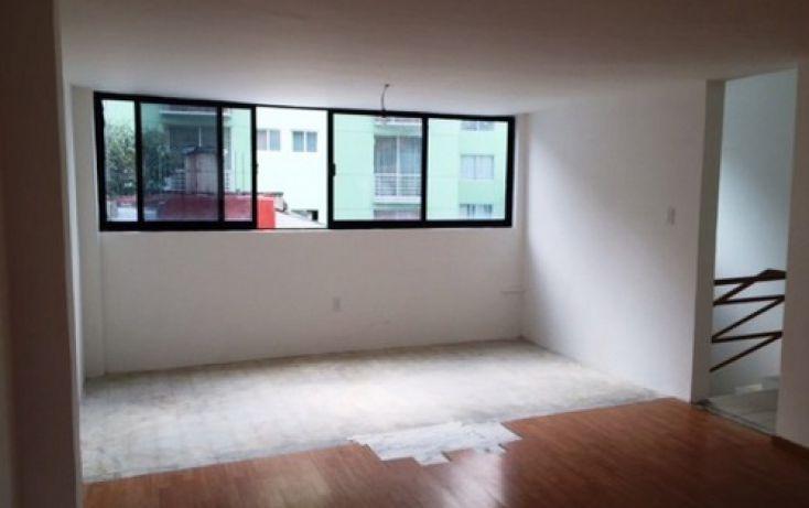 Foto de oficina en renta en, juárez, cuauhtémoc, df, 2024203 no 11