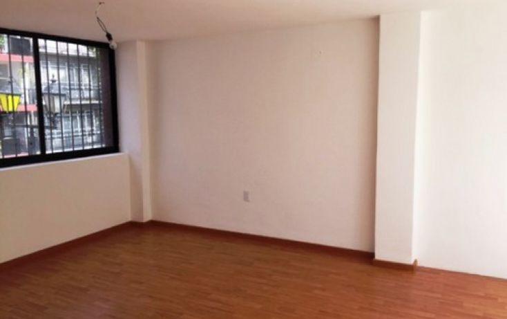 Foto de oficina en renta en, juárez, cuauhtémoc, df, 2024203 no 12