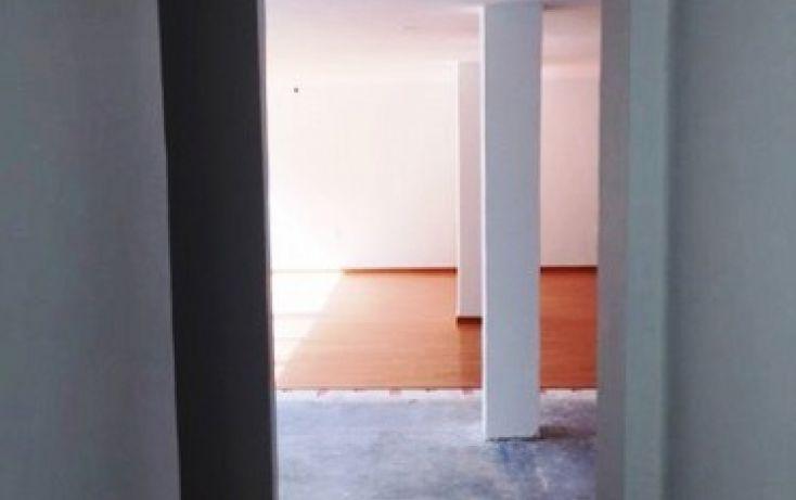 Foto de oficina en renta en, juárez, cuauhtémoc, df, 2024203 no 13