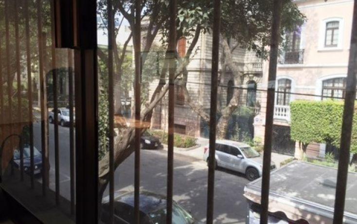 Foto de oficina en renta en, juárez, cuauhtémoc, df, 2024203 no 14