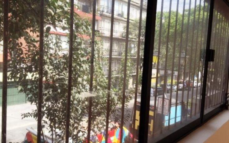 Foto de oficina en renta en, juárez, cuauhtémoc, df, 2024203 no 15