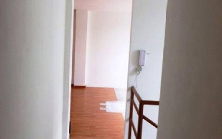 Foto de oficina en renta en, juárez, cuauhtémoc, df, 2024203 no 18