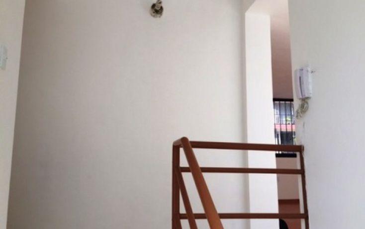 Foto de oficina en renta en, juárez, cuauhtémoc, df, 2024203 no 20