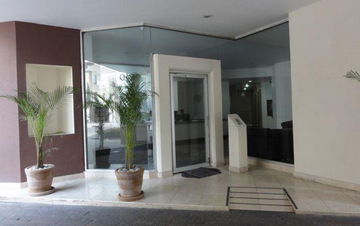Foto de departamento en renta en, juárez, cuauhtémoc, df, 2024987 no 03