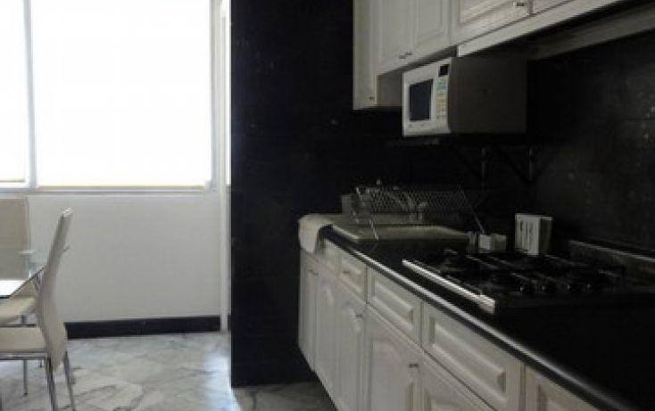Foto de departamento en renta en, juárez, cuauhtémoc, df, 2024987 no 09