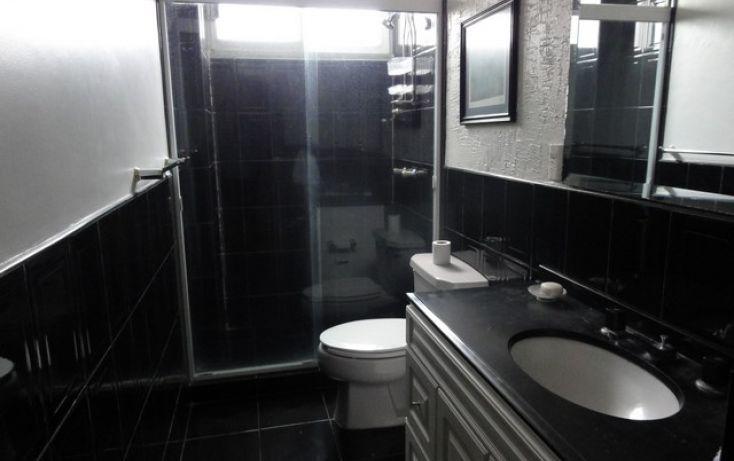 Foto de departamento en renta en, juárez, cuauhtémoc, df, 2024987 no 19