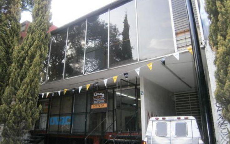 Foto de casa en renta en, juárez, cuauhtémoc, df, 2026213 no 01
