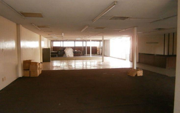 Foto de casa en renta en, juárez, cuauhtémoc, df, 2026213 no 04