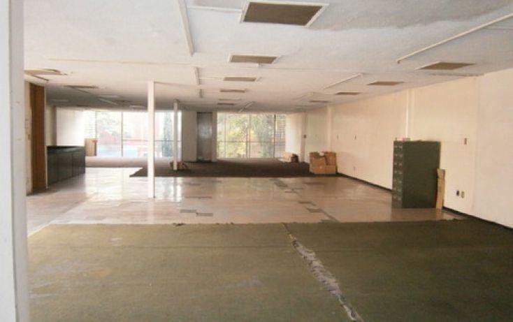 Foto de casa en renta en, juárez, cuauhtémoc, df, 2026213 no 05