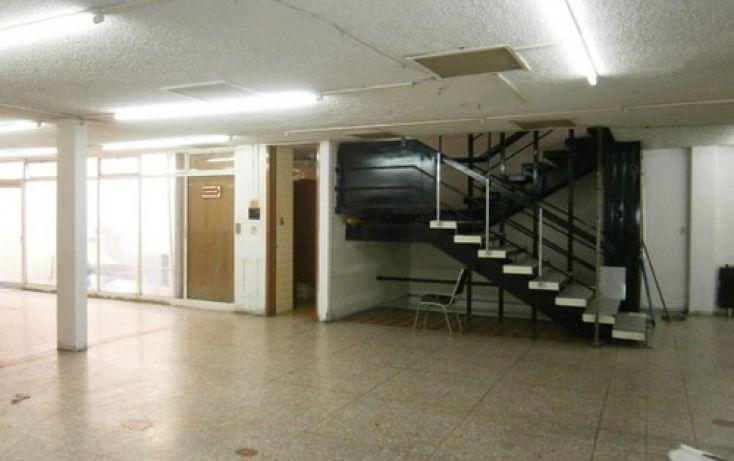 Foto de casa en renta en, juárez, cuauhtémoc, df, 2026213 no 07