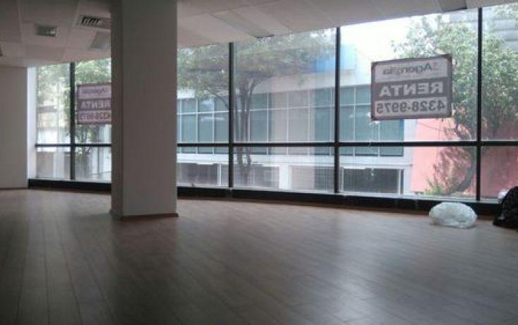 Foto de oficina en renta en, juárez, cuauhtémoc, df, 2027633 no 01