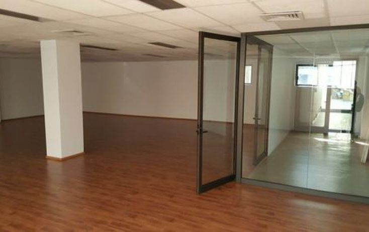 Foto de oficina en renta en, juárez, cuauhtémoc, df, 2027633 no 02