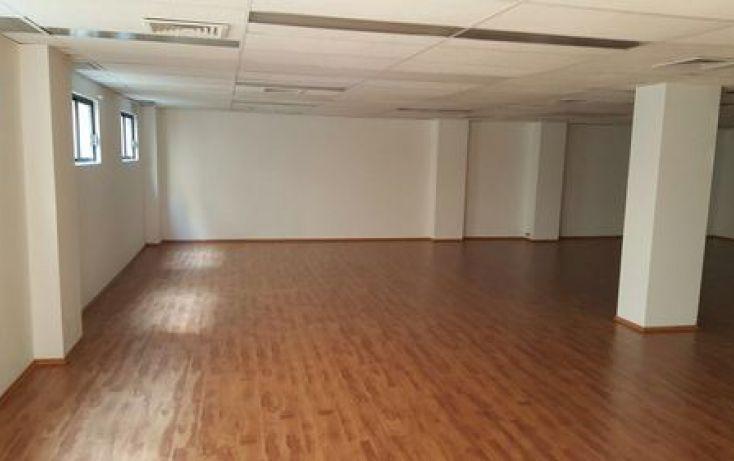 Foto de oficina en renta en, juárez, cuauhtémoc, df, 2027633 no 03