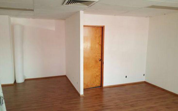 Foto de oficina en renta en, juárez, cuauhtémoc, df, 2027633 no 05