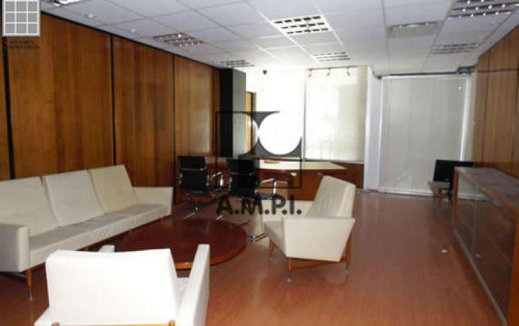 Foto de oficina en renta en, juárez, cuauhtémoc, df, 2027675 no 01