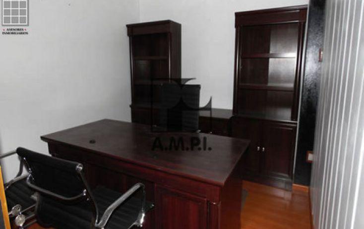 Foto de oficina en renta en, juárez, cuauhtémoc, df, 2027675 no 02