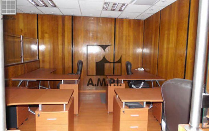 Foto de oficina en renta en, juárez, cuauhtémoc, df, 2027675 no 04