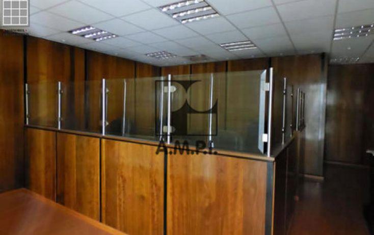 Foto de oficina en renta en, juárez, cuauhtémoc, df, 2027675 no 05