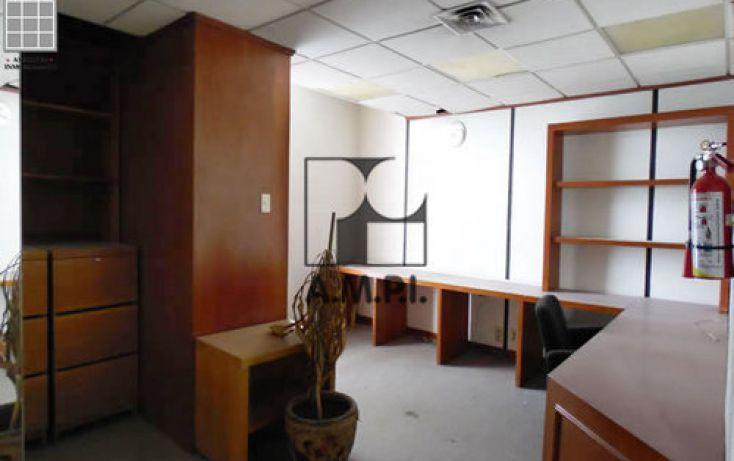 Foto de oficina en renta en, juárez, cuauhtémoc, df, 2027699 no 01