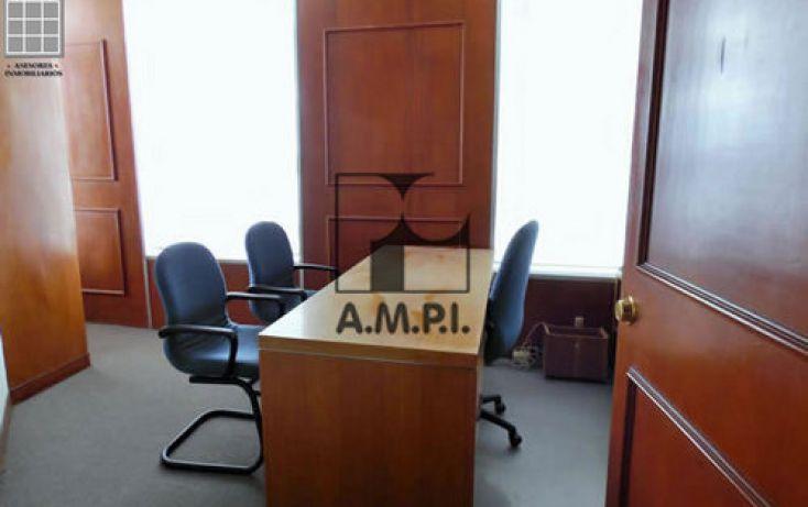 Foto de oficina en renta en, juárez, cuauhtémoc, df, 2027699 no 02