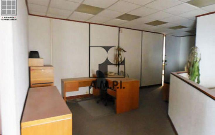 Foto de oficina en renta en, juárez, cuauhtémoc, df, 2027699 no 03