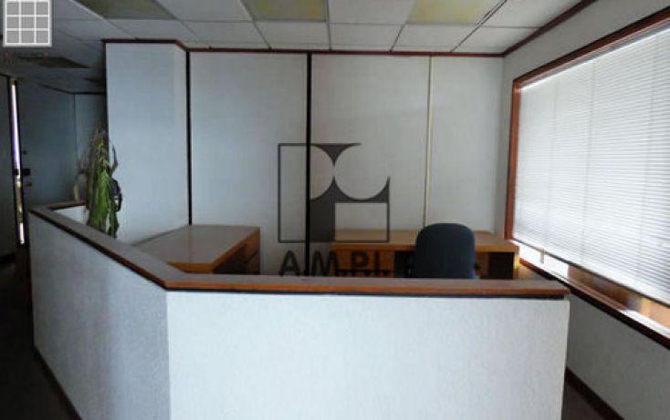Foto de oficina en renta en, juárez, cuauhtémoc, df, 2027699 no 04