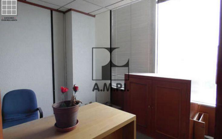 Foto de oficina en renta en, juárez, cuauhtémoc, df, 2027699 no 05