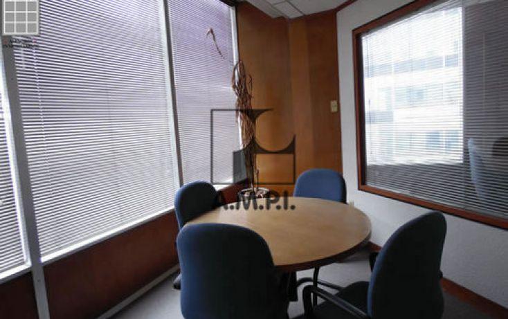 Foto de oficina en renta en, juárez, cuauhtémoc, df, 2027699 no 06