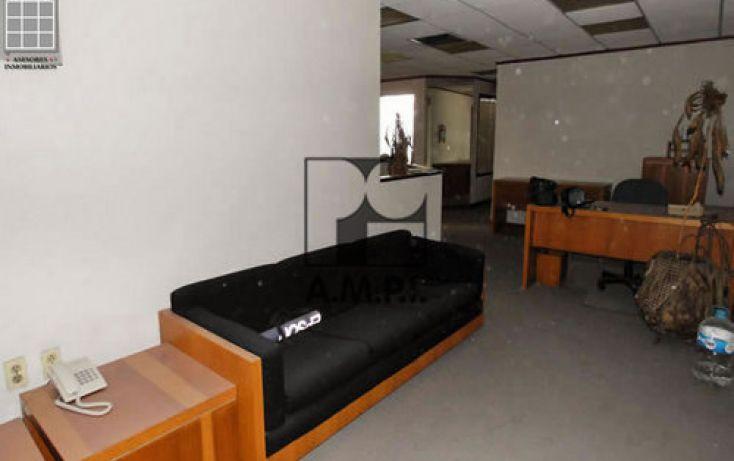Foto de oficina en renta en, juárez, cuauhtémoc, df, 2027699 no 07